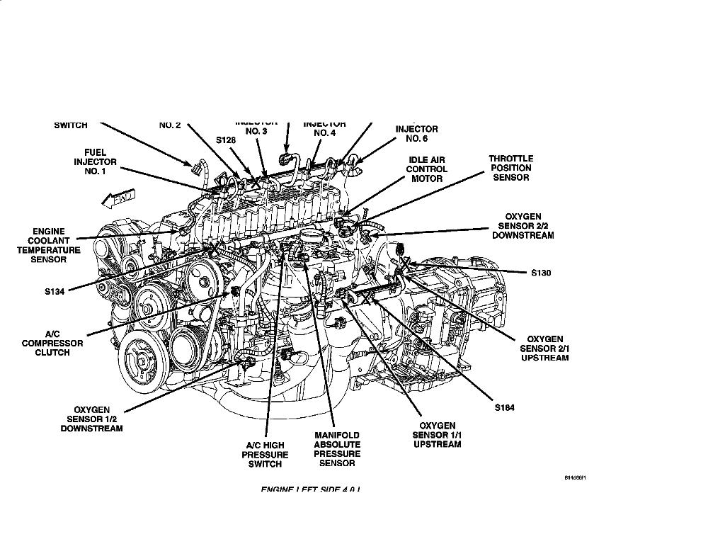 Jeep Wrangler 2010 Engine Diagram Manual E Books Wiring Bmw I Diagrams Jeepjeep Patriot