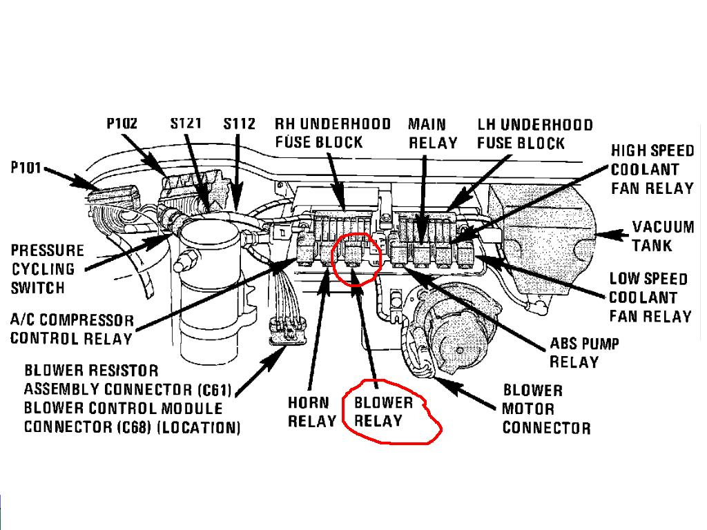 1970 Chevy Pickup Blower Motor Wiring Diagram Great Design Of Location On Chevelle Free Starter Truck