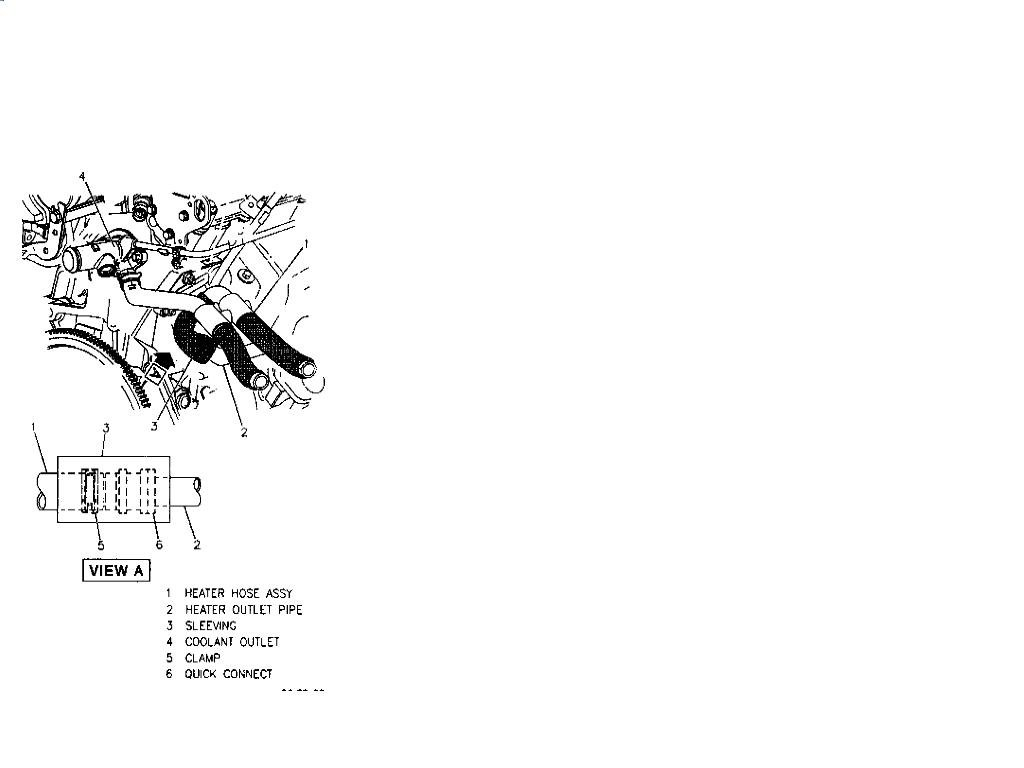 1998 Chevy Cavalier Engine Diagram Z24 2 4 Get Free Image About Wiring