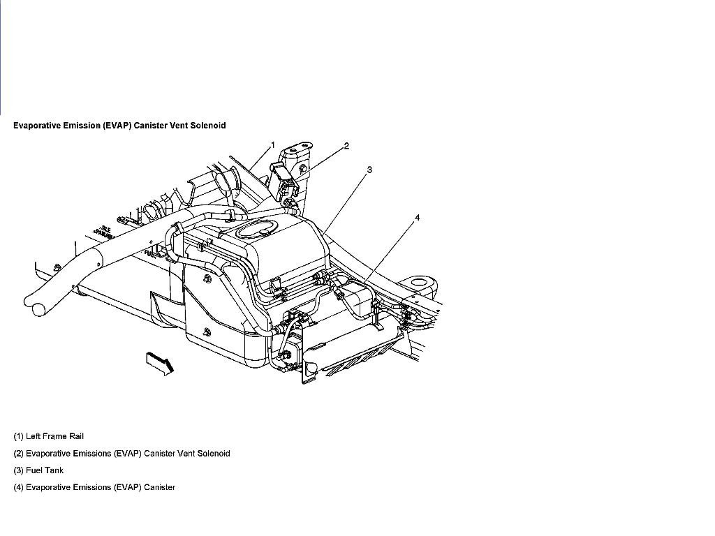service manual  how to replace shift solenoid 2012