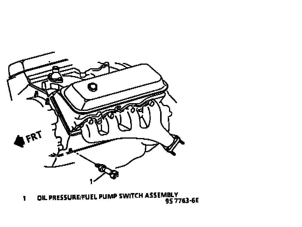Atemberaubend Chevy 454 Motor Diagramm Galerie - Elektrische ...