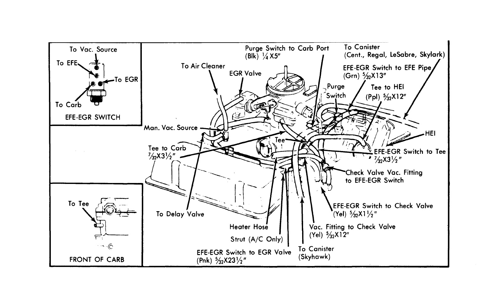 buick 3300 engine wiring diagram