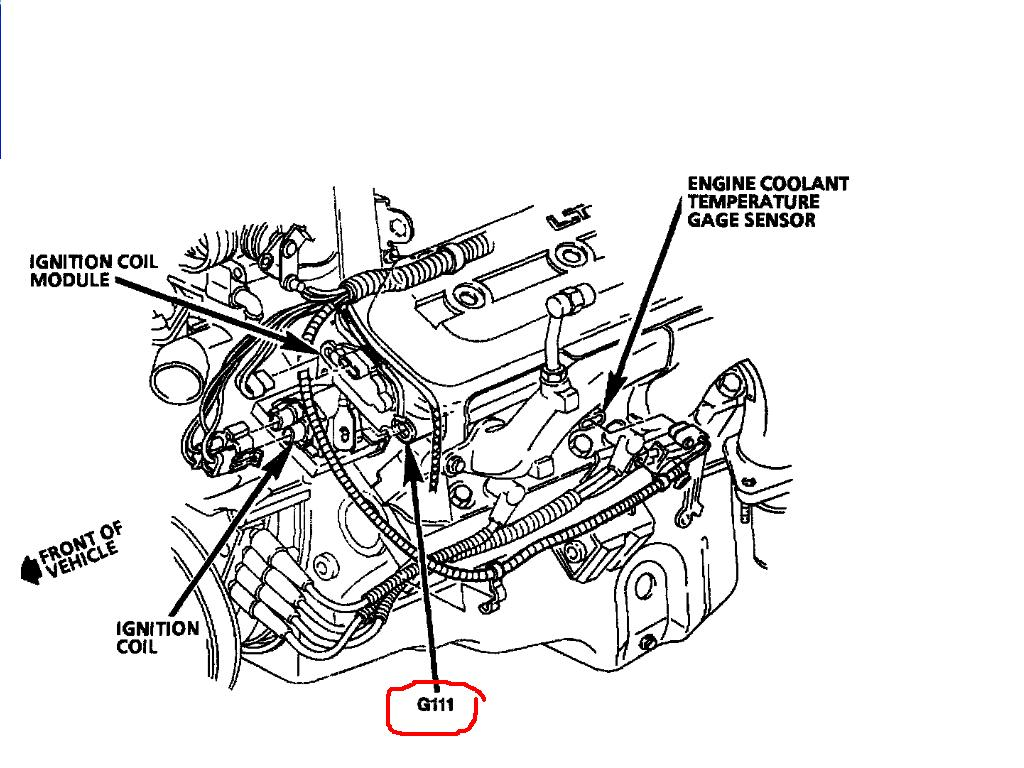 2011 03 14_214743_1 underhood opti spark ground located at on 1997 lt1 firebird trans am? lt1 optispark wiring diagram at suagrazia.org