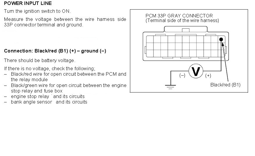 08 rancher fuse box location   28 wiring diagram images