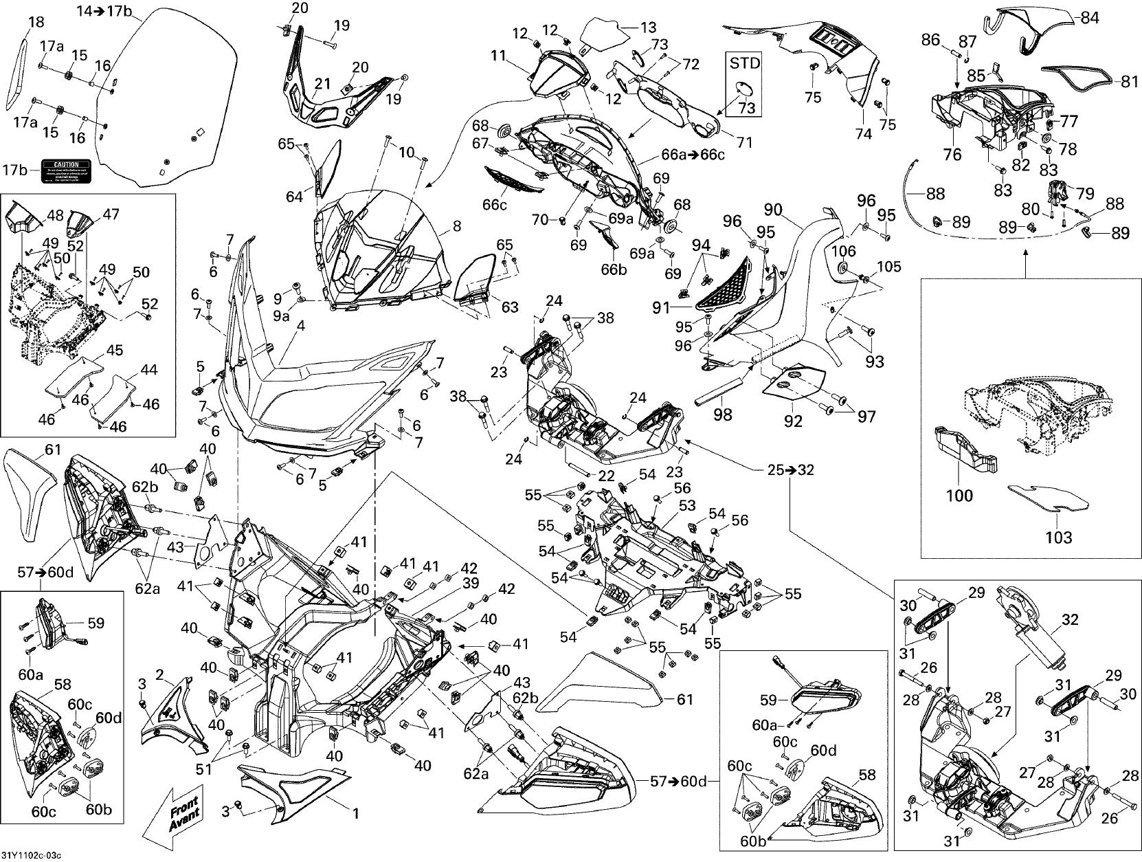 harley davidson engine diagram right side  diagram  auto