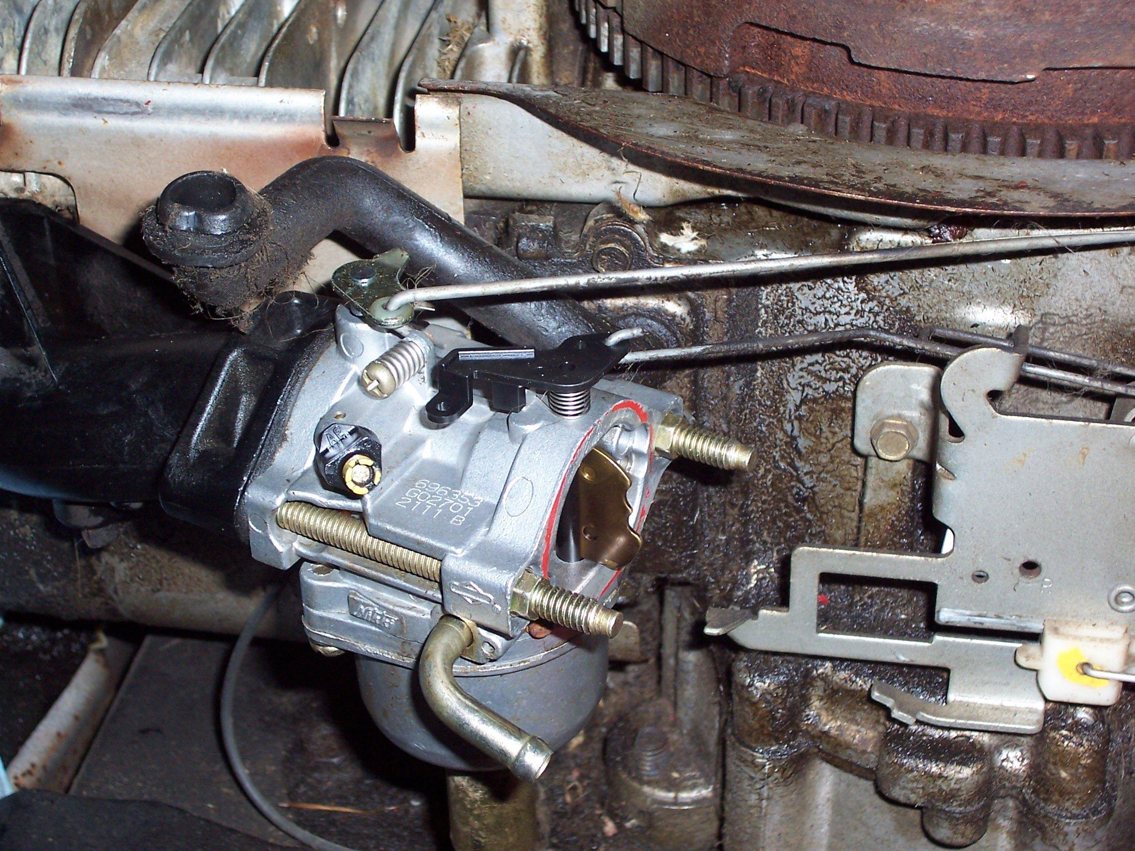 kohler 18 hp ohv engine diagram kohler engine charging
