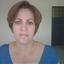 Abog Ana M. Monsalve