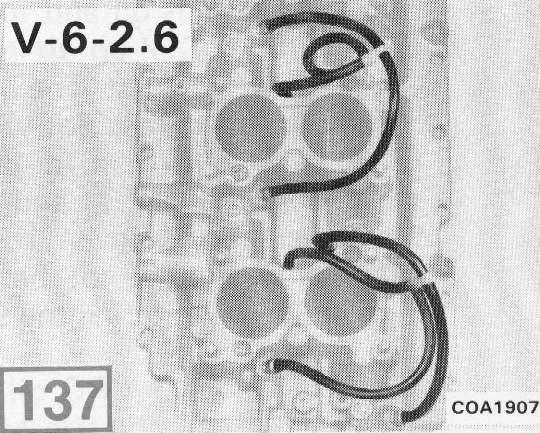 Evinrude Xp 150 V6