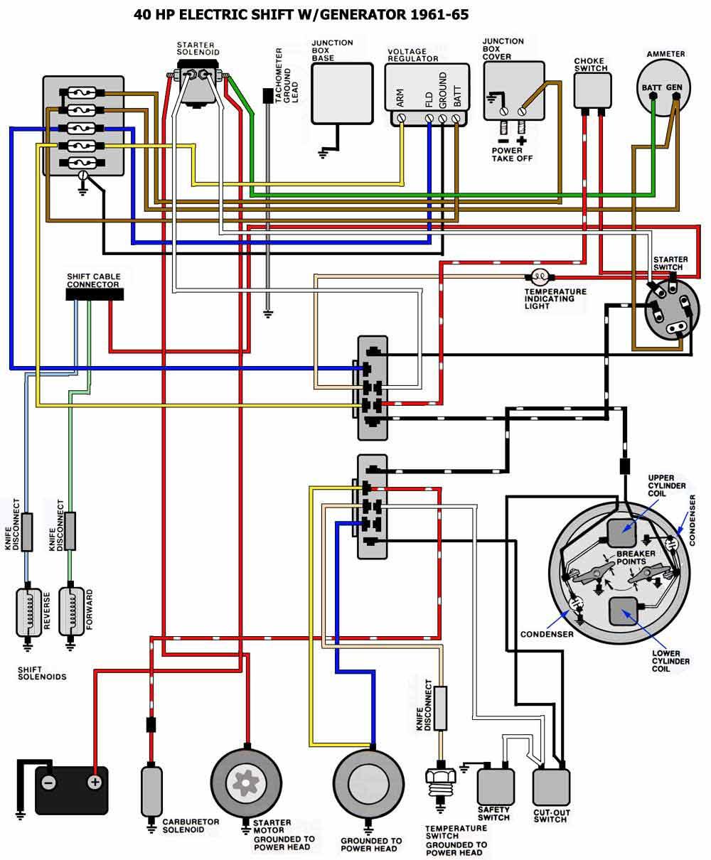 30 Hp Johnson Wiring Diagram - Wiring Diagrams Show Sabre Sailboat Wiring Diagram on