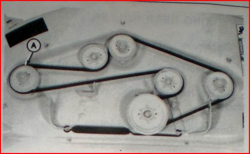 John Deere 214 Drive Belt Diagram -|- nemetas.aufgegabelt.info on case diesel tractor ignition switch diagram, john deere 110 lawn mower electrical diagram, case 448 clutch diagram, jd lx188 wiring-diagram, ford 917 mower diagram, jd lawn tractor parts, jd 265 lawn tractor diagram, john deere l130 electrical diagram, lawn mower belt routing diagram, john deere lawn mower deck diagram, jd lawn tractor tires, lawn mower ignition switch diagram, john deere lawn tractor engine diagram,