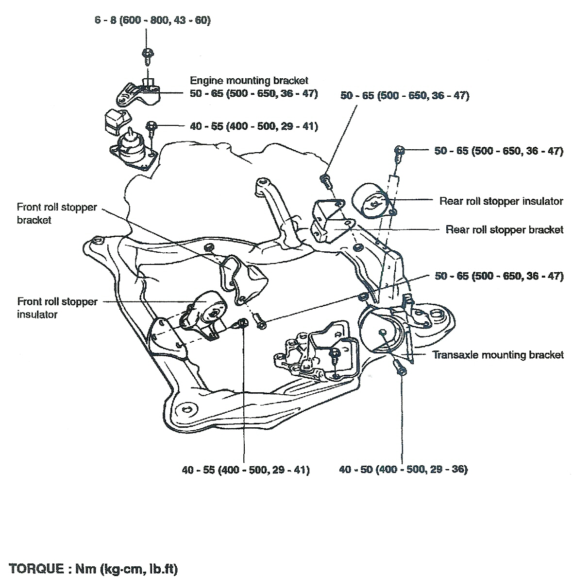 hyundai sonata belt diagram html