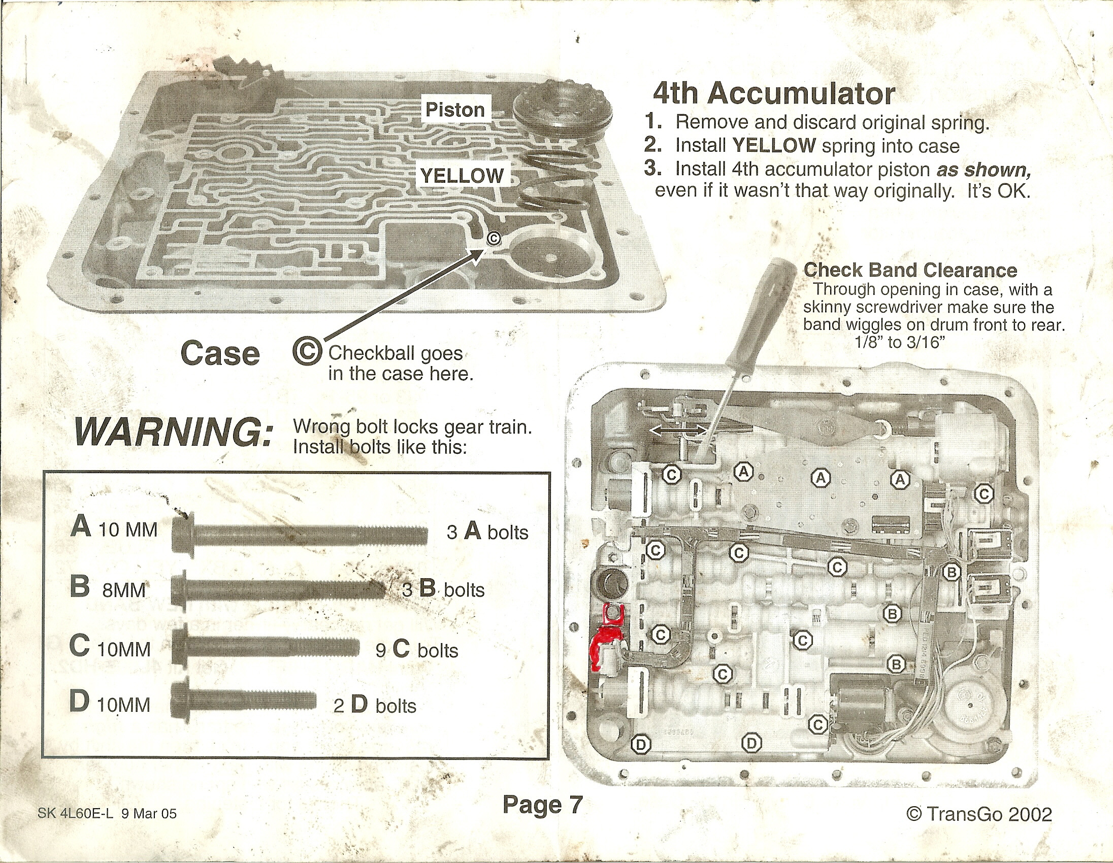 700r4 transmission valve body schematic automotive wiring diagram u2022 rh nfluencer co