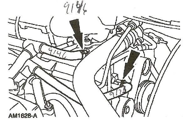 2010 03 24_053403_engine_conection need to know diagram for heater hoses 1999 navigator 2001 lincoln navigator engine diagram at bayanpartner.co