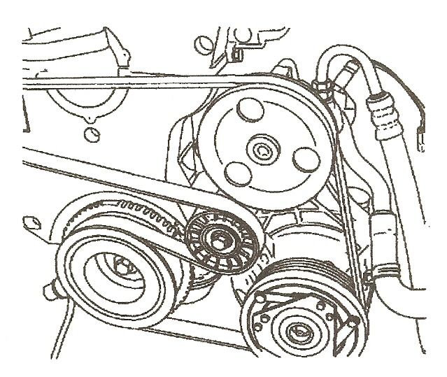 2007 Suzuki Reno Wiring Diagram ImageResizerTool Com