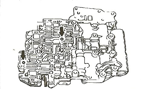 4pl2w Toyota Camry Dx Hello Does Anybody Diagram Checkball