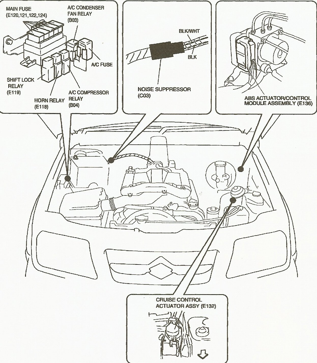 2011 06 08_154052_relay_locations 2000 suzuki grand vitara fuse box location wiring diagram 2000 suzuki grand vitara fuse box diagram at metegol.co