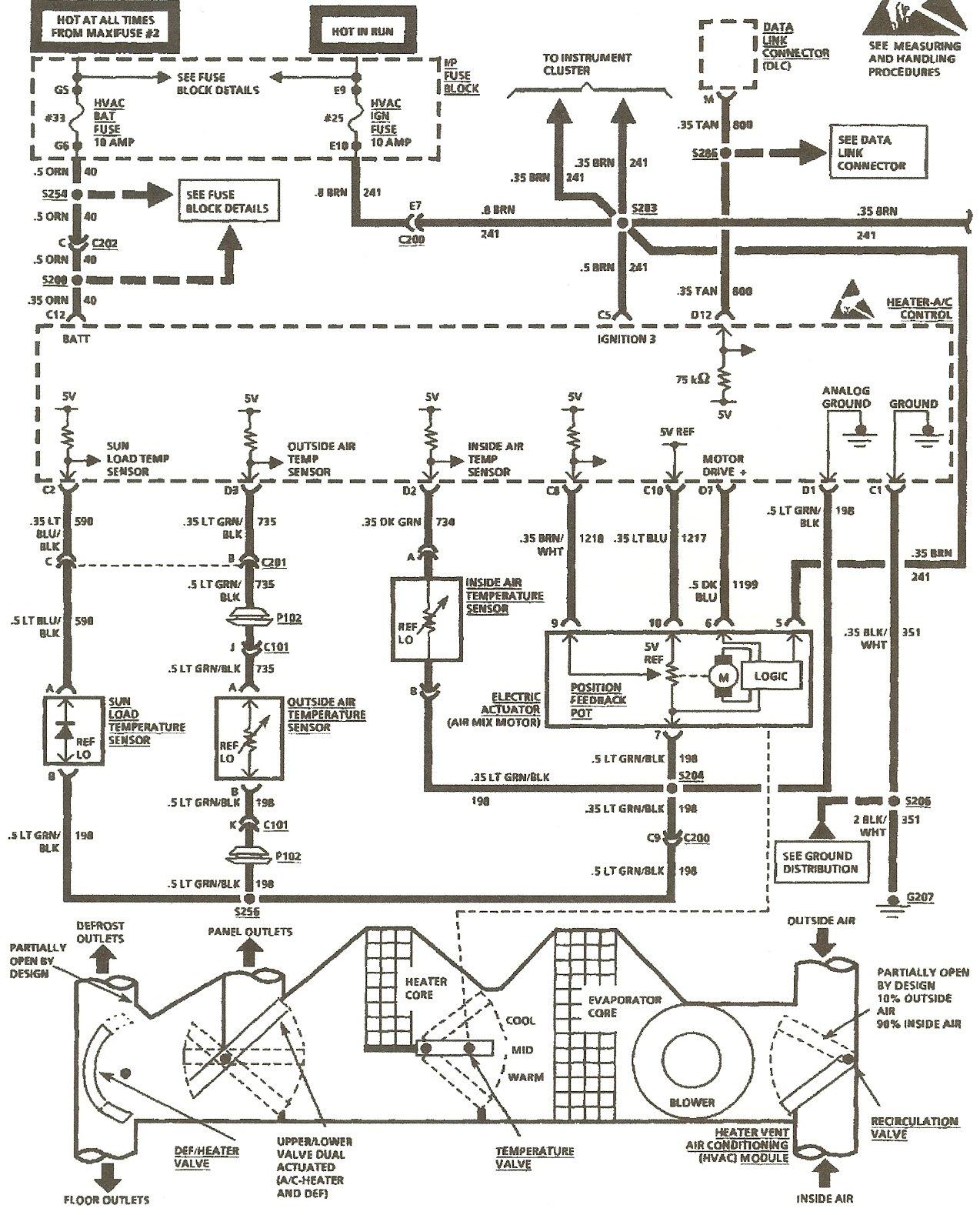 DIAGRAM] 1968 Cadillac Ac Wiring Diagram FULL Version HD Quality Wiring  Diagram - STRUCTUREDWIREENCLOSURE.RAPFRANCE.FR structuredwireenclosure.rapfrance.fr