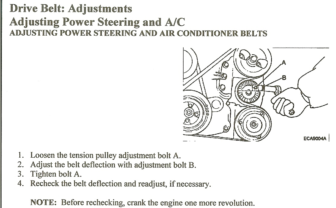 2011 07 22_164903_ac_belt i need a detailed diagram and \