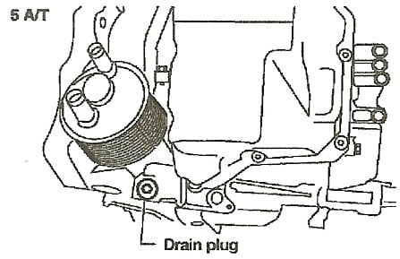 P 0900c152800692b7 besides P 0996b43f80c90e5a together with 2004 Ford Taurus Radio Wiring Diagram as well 2002 Lincoln Ls Starter Wiring Diagram besides P 0996b43f80cb0f00. on 1993 ford radiator plug