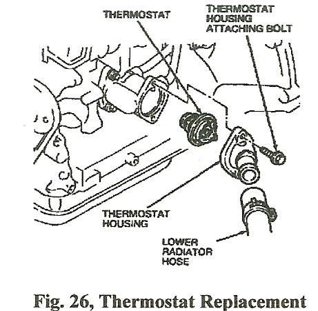 i have a 93 ford probe 2 0 liter 4 cylinder manual trans just bought the car i had a. Black Bedroom Furniture Sets. Home Design Ideas