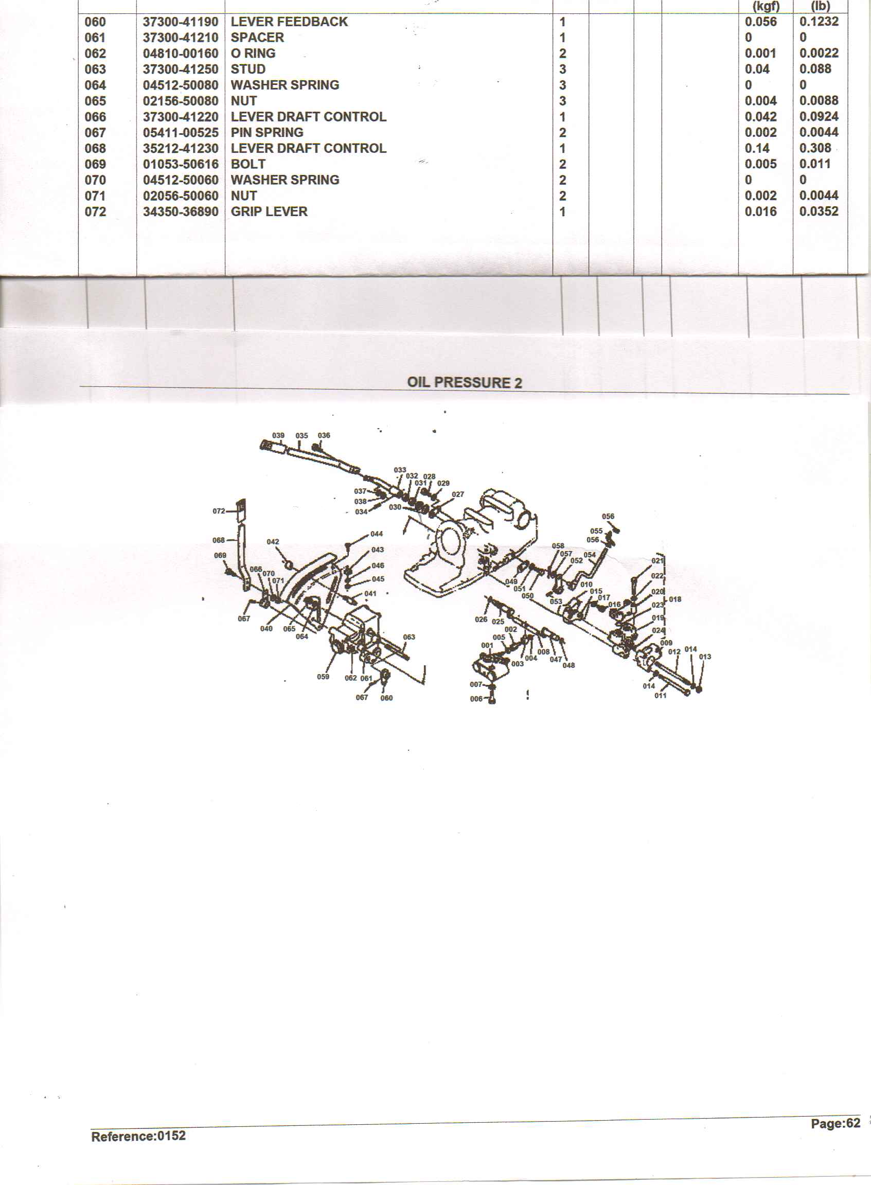 2012 10 09_014808_kobota_l345_three_point1 l2250 kubota wiring diagram kubota l2850 wiring diagram, kubota kubota l4310 wiring diagram at reclaimingppi.co