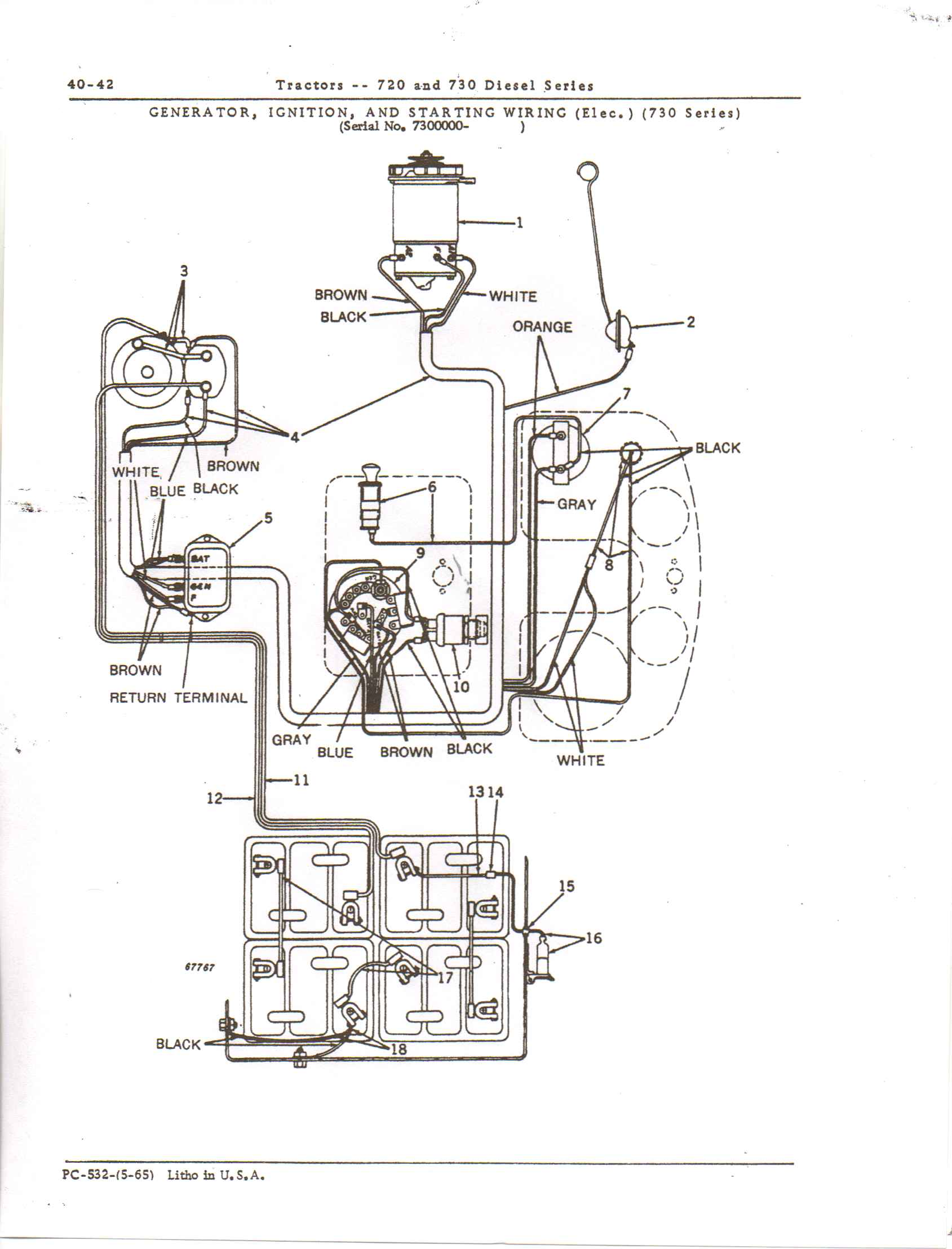 RepairGuideContent together with RV Electricity further CTEKD250S moreover Briggs And Stratton 12 5 Hp Wiring Diagram together with P 0900c15280067fd2. on trailer battery diagram