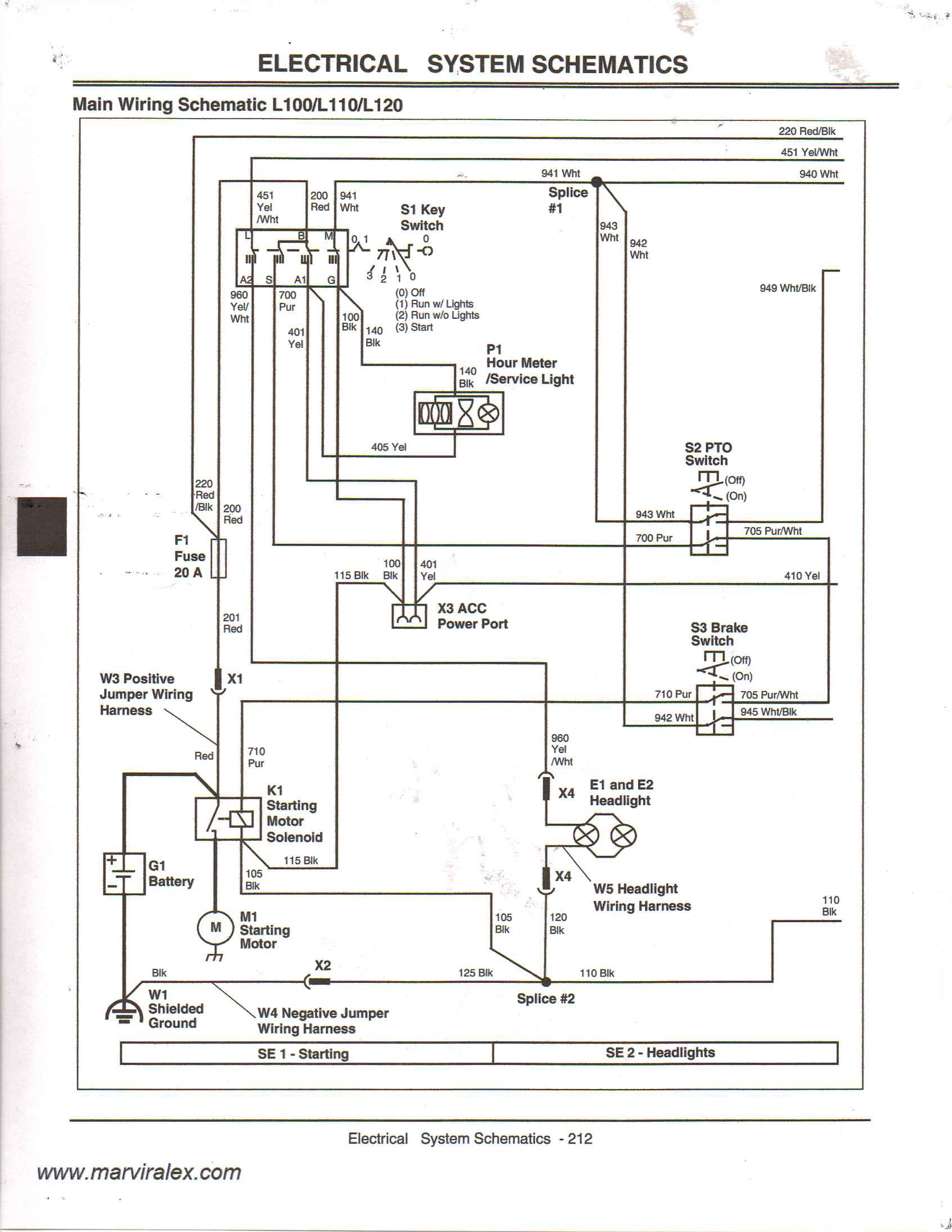 Diagram Yanmar L100 Engine Wiring Diagram Full Version Hd Quality Wiring Diagram Agenciadiagrama Mariachiaragadda It