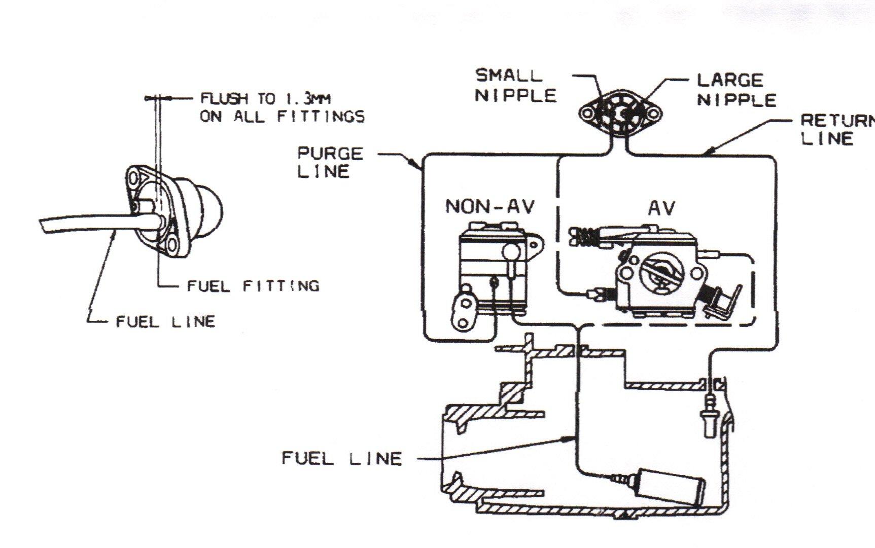 Carburetor V Twin Kohler Pro 27 Moreover Kohler Engine Wiring Diagrams