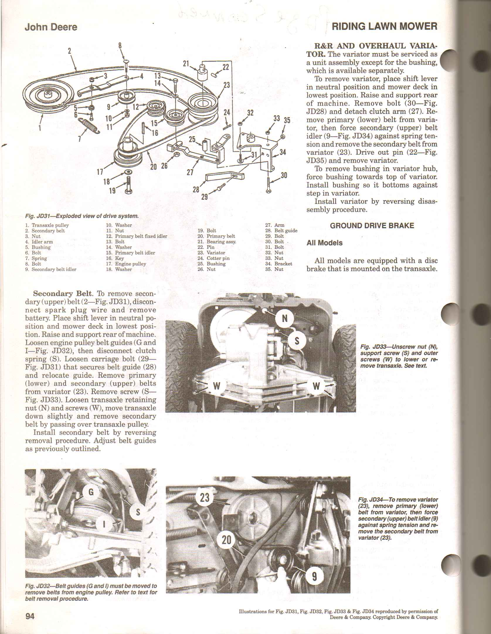 rx73 wiring diagram wiring diagram John Deere RX95 Mower Parts rx95 wiring diagram best wiring library2014 06 02_150821_deere_rx_series_drive i have a jd rx95 speed control has