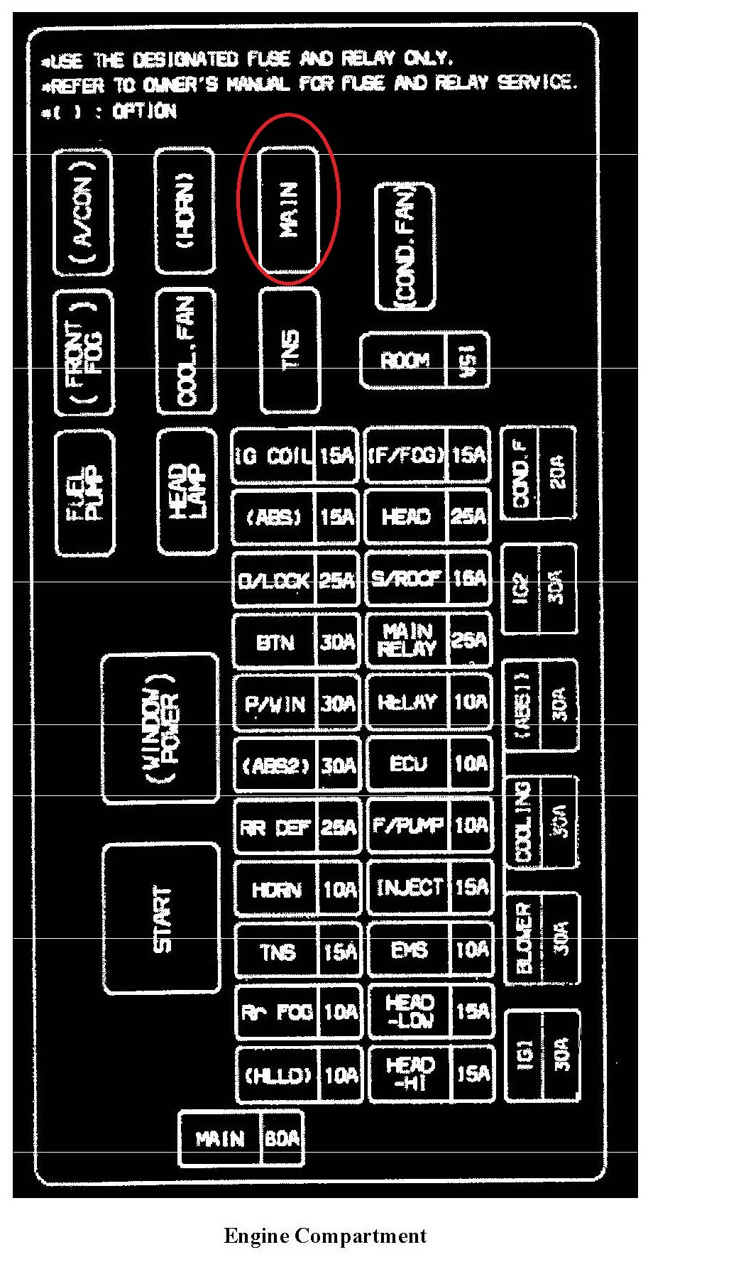 2012 11 13_135615_main_relay 2005 kia rio, intermittant miss at any speed any time, with no 2009 kia rio fuse box diagram at creativeand.co