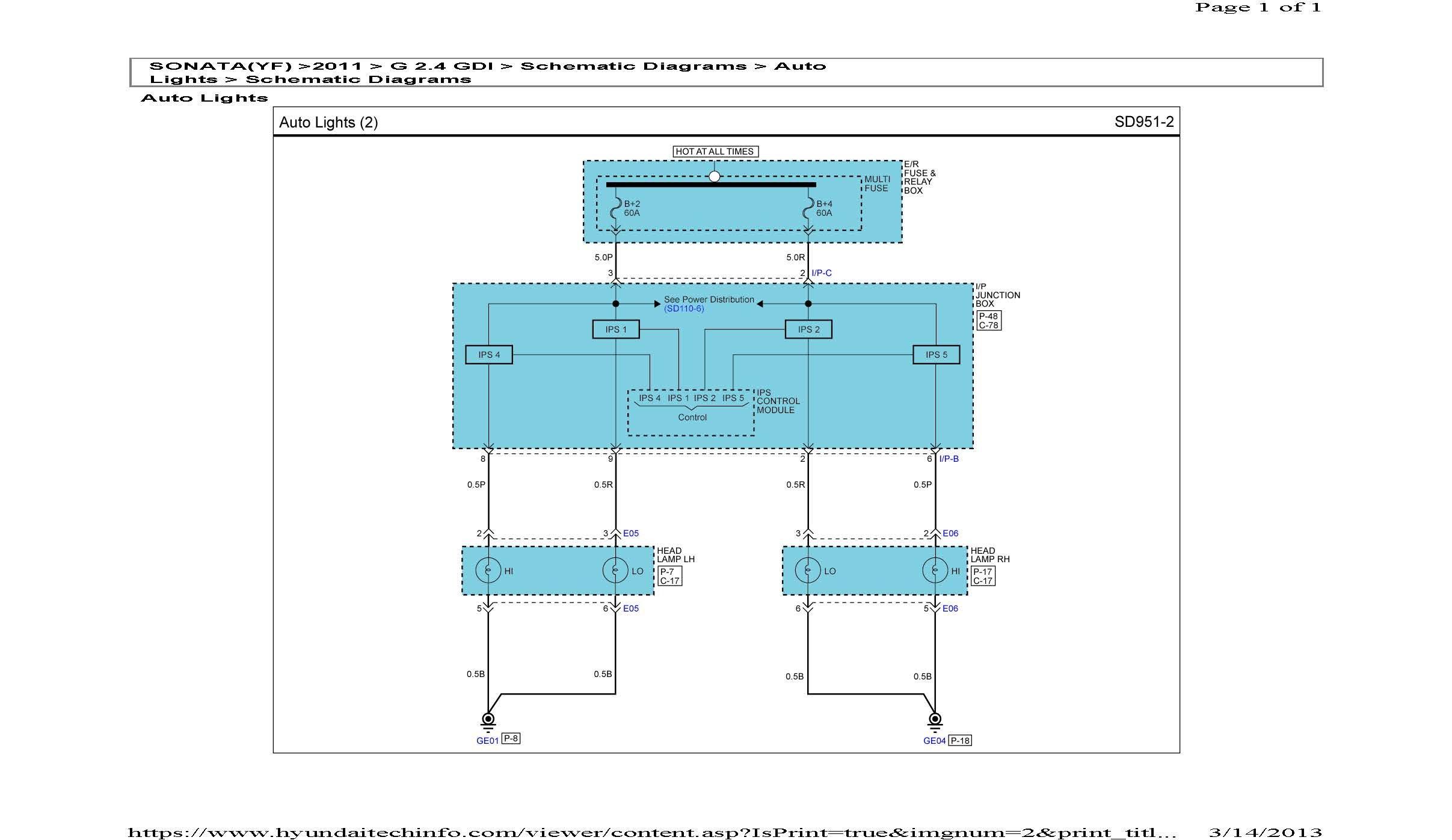 Hyundai Accent Fog Light Wiring Diagram Services 2007 Stereo Example Electrical Rh Emilyalbert Co 2003 Engine 2009 Radio