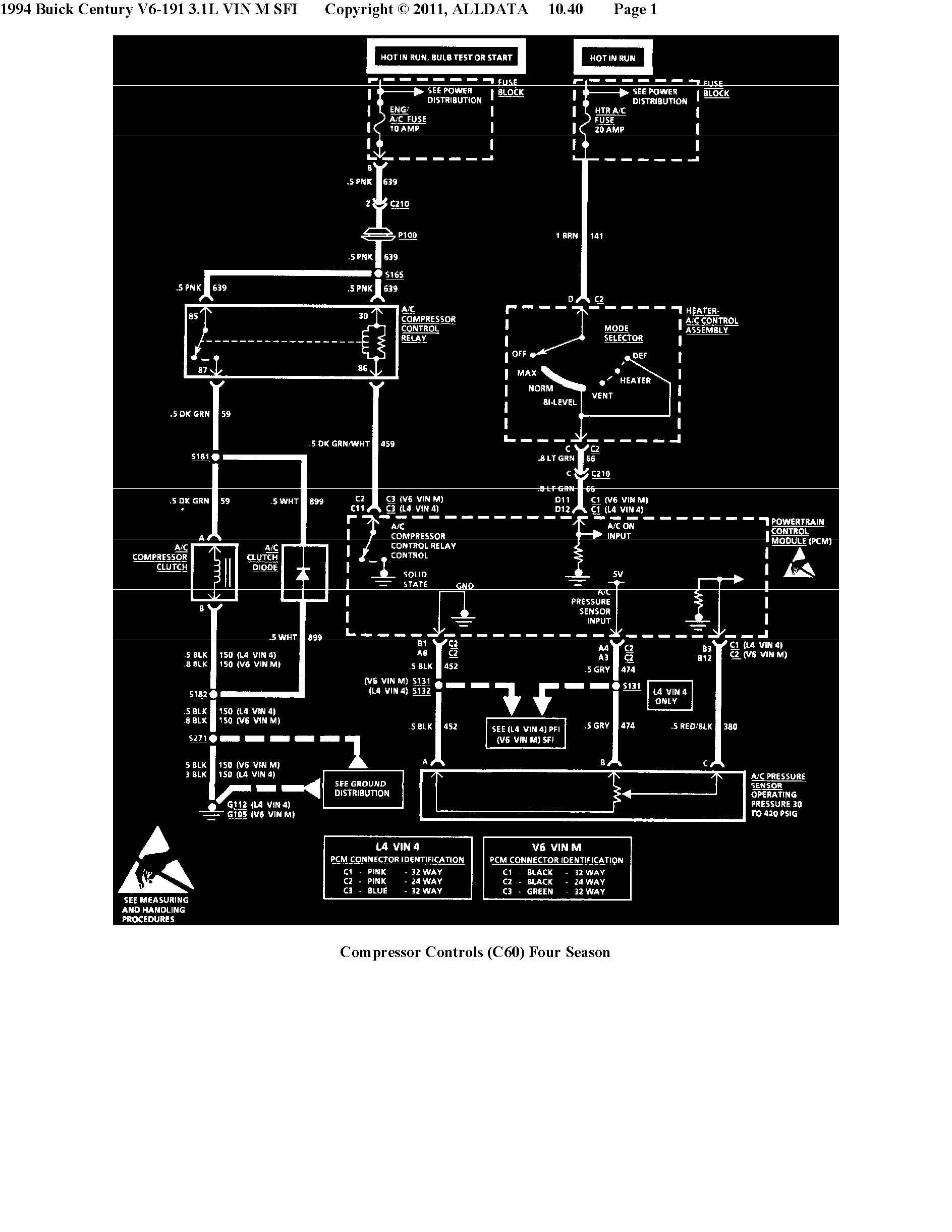 Vw Golf 2 0 Liter A C Compressor Clutch Wiring Diagram 2004 ... A C Compressor Clutch Diagram Schematic on mr buddy heater parts diagram, a c orifice tube diagram, 1986 ford f-150 engine diagram, a c condenser diagram, vehicle a c system diagram, 1993 toyota pickup wiring diagram, 93 302 engine diagram, 2002 ford escape engine diagram, ford 4.2 engine diagram, a c compressor parts diagram, a c relay diagram, 1993 nissan pickup wiring diagram, a c pressure switch diagram, auto a c compressor diagram, 1997 ford f-150 engine diagram, 1995 corvette ac line diagram, 2001 ford f-150 engine diagram, car compressor diagram, f150 engine diagram, master heater parts diagram,