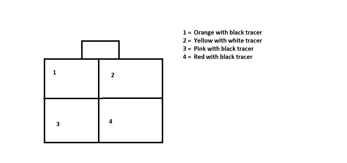 Graphic: Hyundai Ignition Coil Wiring Harness At Goccuoi.net