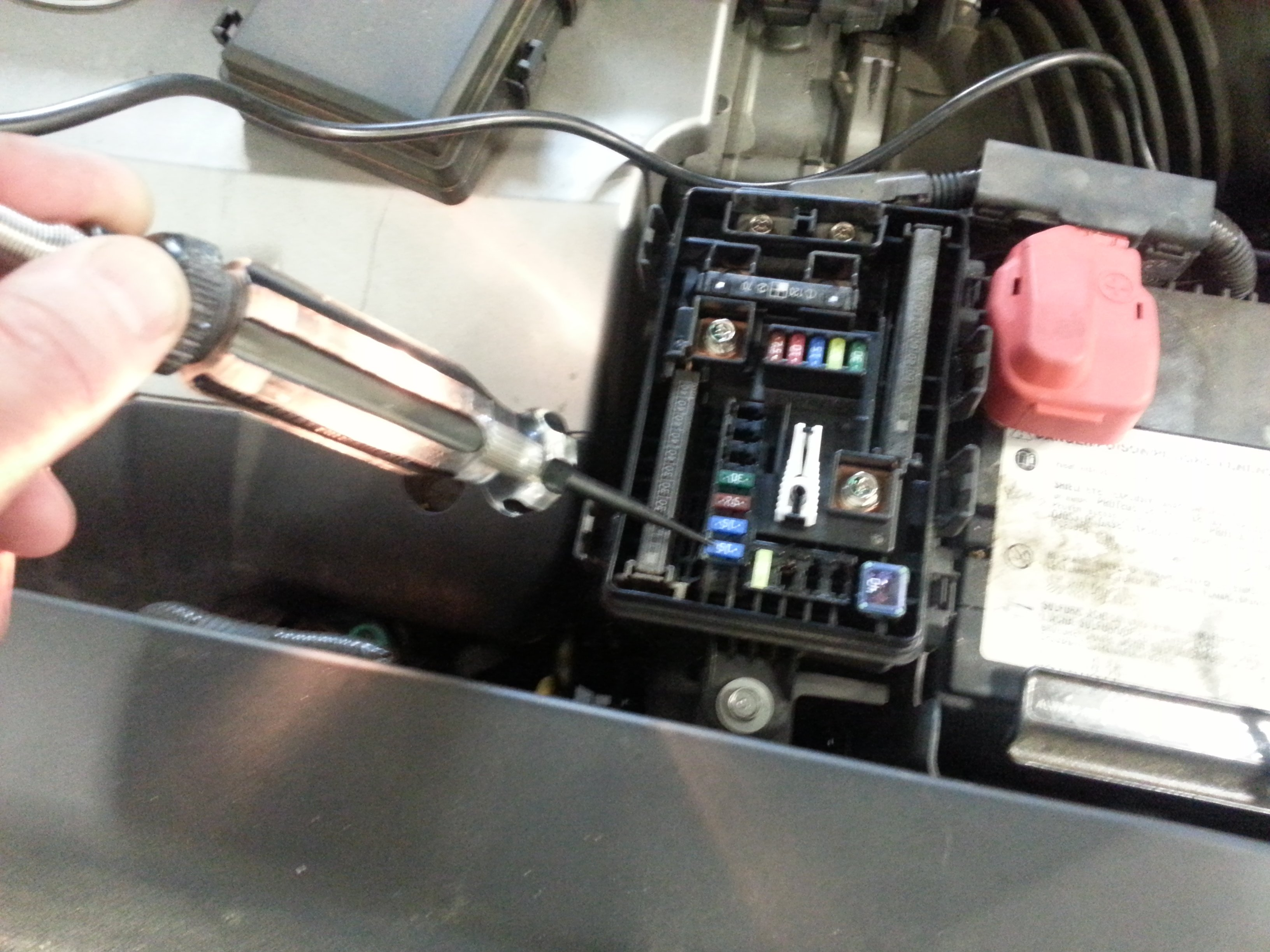 Avalon Radio Wiring Diagram Along With Tail Light Wiring Diagram