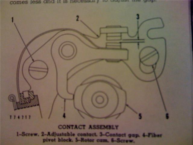 Komatsu Forklift Wiring Diagrams Magneto. Komatsu Excavators ...