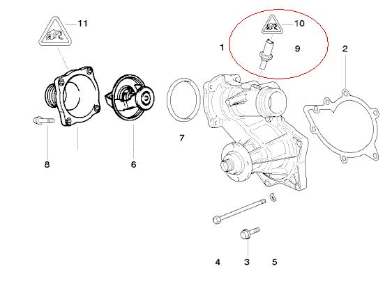 diagram likewise lexus es300 radio wiring on 2000 2007
