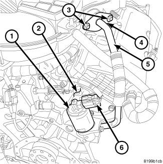 2008 dodge nitro rt engine diagram circuit diagram symbols u2022 rh veturecapitaltrust co