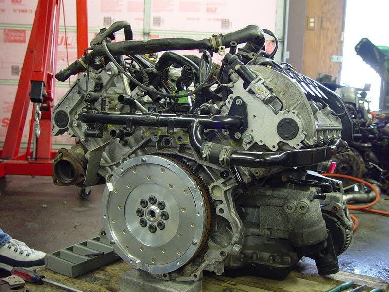 new vehicle 2002 a6 4 2l awn engine purchased with known issue rh justanswer com Electric Car Engine Diagram 2002 Audi A4 Cooling System Diagram