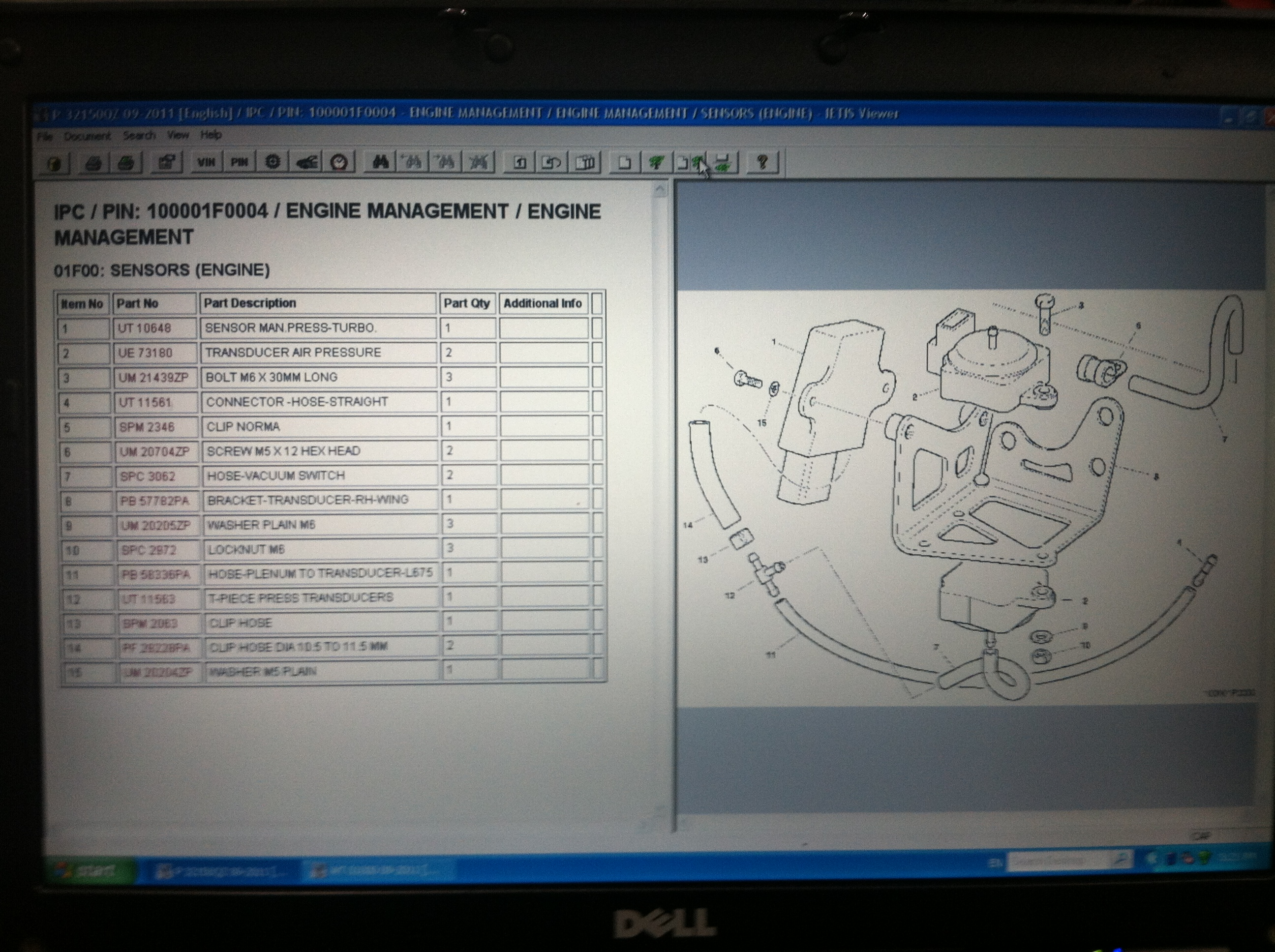 Bentley Vacuum Diagram Wiring Schematic Data Engine Line Diagrams 2001 Arnage Routing From Turbo