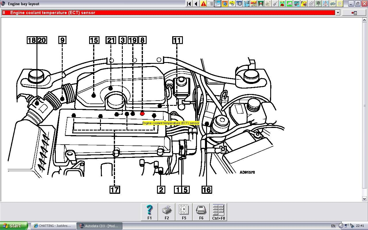 saab 900 engine diagram repair wiring scheme www. Black Bedroom Furniture Sets. Home Design Ideas
