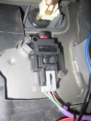 2013 ford f 150 supercrew fuse box diagram 2001 e    150    vehicle has been sitting idle for several  2001 e    150    vehicle has been sitting idle for several