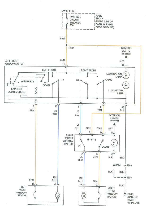 DIAGRAM] 2012 Ford Focus Wiring Diagram Light FULL Version HD Quality  Diagram Light - CIRCUITSDIAGRAM.JOKERGIOCHI.ITjoker