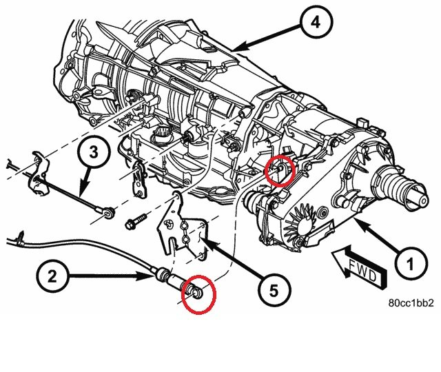 Automatic Transmission Will Not Shift Park Other Gears 3019568 additionally Discussion C3918 ds680704 likewise 7qr9w Liberty 2005 Jeep Lib Not Shift 4wd High Range further 231449556816 as well 04 Rancher 400 Engine Diagram. on automatic gear shift