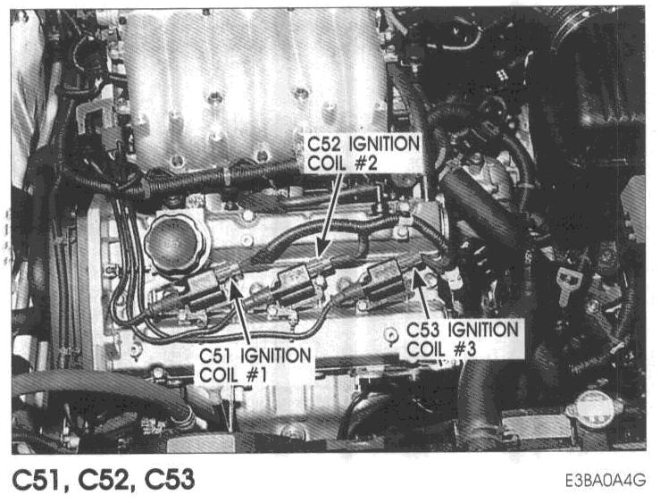 2003 hyundai xg350 engine diagram 2003 acura 3 2 tl engine