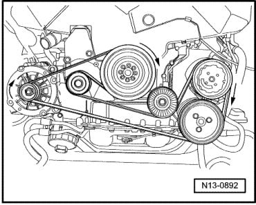 S4 Audi Tt Engine as well 04 Audi A8l Blower Motor Wiring Diagram besides 1999 Audi A6 Quattro Fuse Box Diagram together with Engine Diagram 1999 A4 Quattro 1 8t in addition Audi A3 Fuse Box On Battery. on 2002 audi tt quattro fuse box
