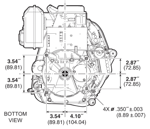 briggs and stratton 7 hp wiring diagram with 7shbu Use Brand Engine Replace Honda Gxv390 Da23 on Craftsman 5600 Generator Part Diagram together with Ignition Switch Wiring Diagram 10 Murray Lawn Mower further Showthread additionally 16 Hp Kohler Engine Diagram Stator 3 also Saturn S Series Light Wiring Diagram.