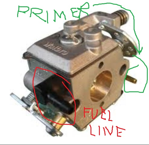 Watch likewise 18375173 furthermore 1308 Are Dry Sump System moreover Watch moreover 272213410385. on fuel hose routing