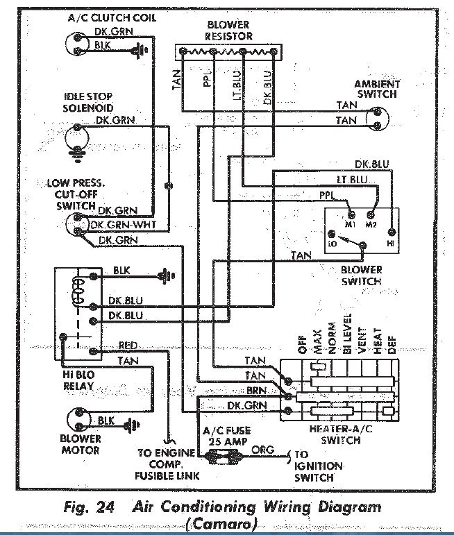 2013 04 05_020401_1 79 chevy truck wiring diagram chevrolet wiring diagrams for diy 1978 chevy wiring diagram at bakdesigns.co