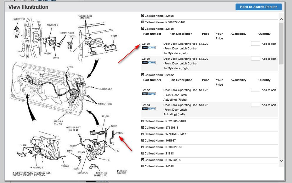 wiring diagram for a 2000 ford mustang wiring diagram for Electrical Diagram 2007 Mustang GT Electrical Diagram 2007 Mustang GT