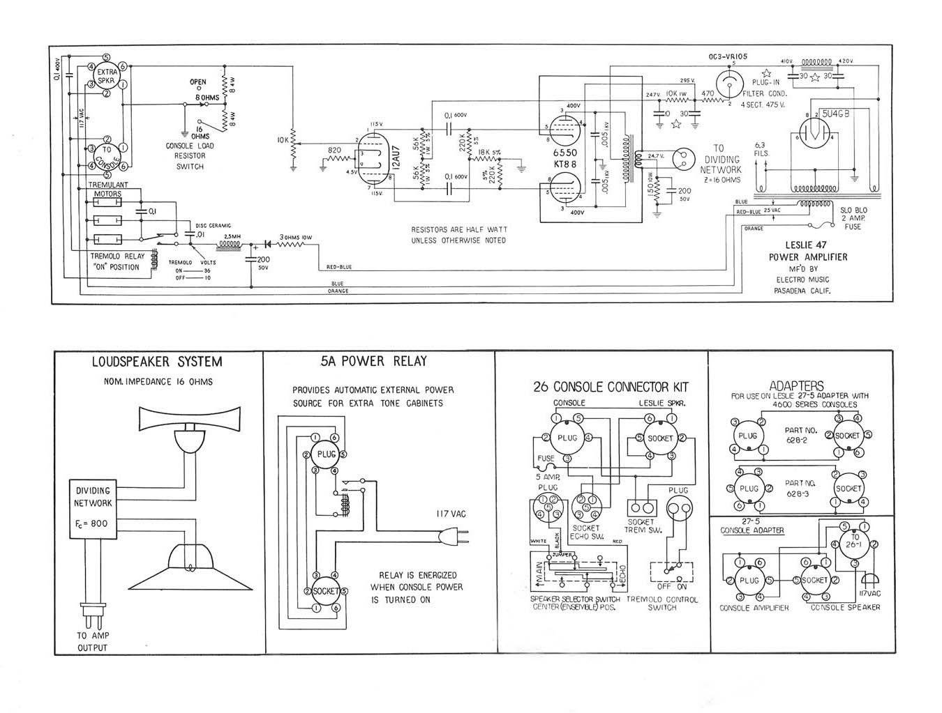 2009 11 14_031651_schematic i have a c 2, recently purchased a leslie 45 how do i hook up the 11 Pin Relay Base Layout at mifinder.co